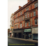 Thumbnail image for Lichfield Chambers, Lichfield Street, Wolverhampton