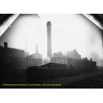 Thumbnail image for Municipal Power Station, Wolverhampton
