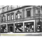 Thumbnail image for Offices & Showrooms, Wolverhampton Gas Company, Wolverhampton