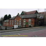 Thumbnail image for St. Michael's C. E. (Controlled) Primary School, Wolverhampton