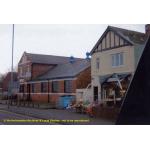 Thumbnail image for Cannock Road, Wolverhampton
