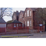 Thumbnail image for Farndale Junior School, Whitmore Reans, Wolverhampton
