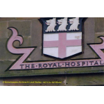 Thumbnail image for Royal Hospital, Wolverhampton
