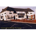 Thumbnail image for The Firs Public House, Wolverhampton