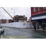 Thumbnail image for Worcester Street, Wolverhampton