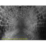 Thumbnail image for School Street Sewer, Wolverhampton