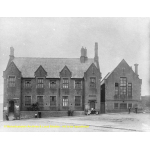 Thumbnail image for St. Peter's Schools, Wolverhampton