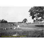 Thumbnail image for Kingswood Centre, Albrighton, Shropshire