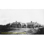 Thumbnail image for Stonefield Infant and Junior School, Bilston