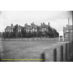 Thumbnail image for Higher Grade School, Wolverhampton