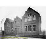 Thumbnail image for Christ Church School, Wolverhampton