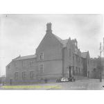 Thumbnail image for St. Peter's Collegiate Schools, Wolverhampton