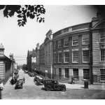 Thumbnail image for Old Deanery