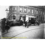 Thumbnail image for Accident, Darlington Street, Wolverhampton