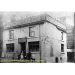 Thumbnail image for Bricklayers Arms Public House, Wolverhampton