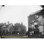 Thumbnail image for Peel Street, Wolverhampton