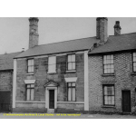 Thumbnail image for Stafford Street, Bilston