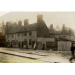 Thumbnail image for Skinner Street, Wolverhampton