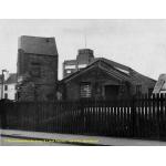 Thumbnail image for Garrick Street, Wolverhampton