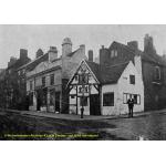 Thumbnail image for Salop Street, Wolverhampton