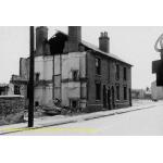 Thumbnail image for Alma Street, Wolverhampton