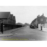 Thumbnail image for Adelaide Street, Wolverhampton