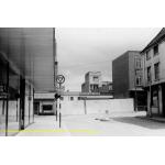 Thumbnail image for Temple Street, Wolverhampton