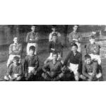 Thumbnail image for St. Saviour's Mixed Junior School, Bilston