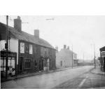 Thumbnail image for Wolverhampton Road, Heath Town