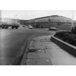Thumbnail image for Wednesfield Road, Wolverhampton