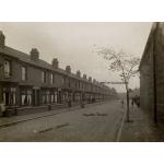 Thumbnail image for Woden Road, Wolverhampton