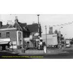Thumbnail image for King Street, Darlaston