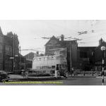 Thumbnail image for Bilston Street , Willenhall