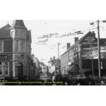 Thumbnail image for Bilston Street, Willenhall
