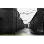 Thumbnail image for Transport Road, Wolverhampton