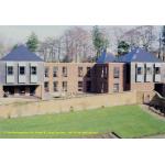 Thumbnail image for Penn Hall School, Wolverhampton
