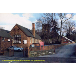 Thumbnail image for Nursery School, Bushbury Lane, Wolverhampton