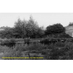 Thumbnail image for Staffordshire and Worcestershire Canal, Wolverhampton