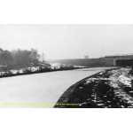 Thumbnail image for Wyrley and Essington Canal, Wolverhampton