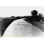 Thumbnail image for Wyrley & Essington Canal, Wolverhampton