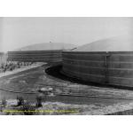 Thumbnail image for Bushbury Hill Reservoir, Bushbury, Wolverhampton