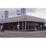 Thumbnail image for Bus Station, Bilston