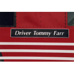 Thumbnail image for Tommy Farr, Wolverhampton Train Driver