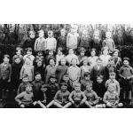 Thumbnail image for Bushbury Old Council School