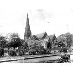 Thumbnail image for Holy Trinity, Heath Town