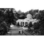 Thumbnail image for West Park, Wolverhampton