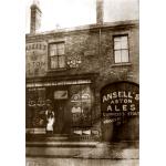 Thumbnail image for Prestwood Road, Heath Town, Wolverhampton