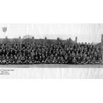 Thumbnail image for St. Peter's Collegiate Boys' School, Wolverhampton: Centenary 1847-1947