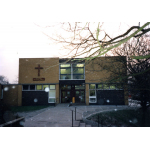 Thumbnail image for St. Peter's Collegiate School, Compton Park, Wolverhampton