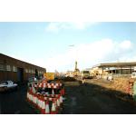 Thumbnail image for Bilston Road, Wolverhampton